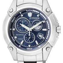 Citizen AT2040-50L