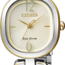 Citizen EM186-50P
