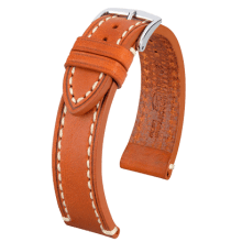 HIRSCH cinturino Liberty