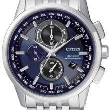Citizen H804