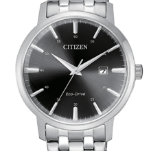 OROLOGIO CITIZEN BM7460-88E