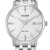 OROLOGIO CITIZEN BM7460-88H
