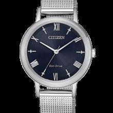 Citizen donna EM0571-83L