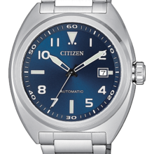 Citizen NJ0100-89L